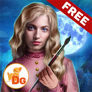 Hidden Objects - Dark Romance 7 (Free To Play)