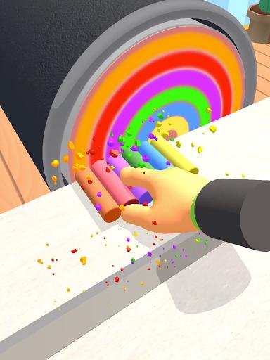 ASMR Studio 3D  screenshots 12