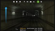 Hmmsim 2 - Train Simulatorのおすすめ画像3