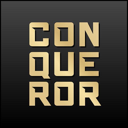 The Conqueror Challenges icon