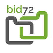 bid72 – the perfect tool on bridge bidding