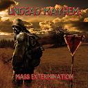 Undead Mayhem: Mass Extermination