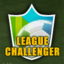 Football Challenger - League