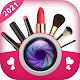 Beauty Photo Editor Pro APK