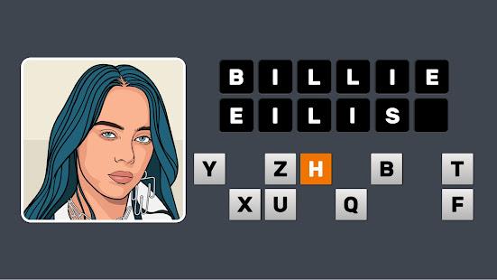 Super Quiz: Pics Trivia Game 2021