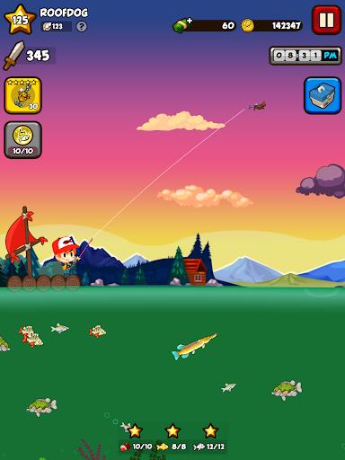 Fishing Break 5.3.0 screenshots 11