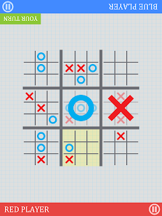 Challenge Your Friends 2Player 3.3.1 Screenshots 12