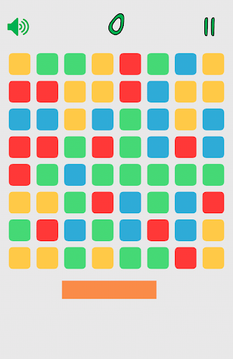squares screenshot 3