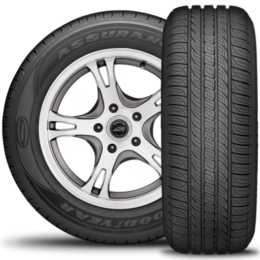 Tire Expert Apps On Google Play