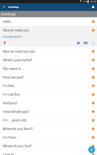 Learn Dutch Phrases   Dutch Translator