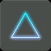 Triangle & Trigonometry Calculator