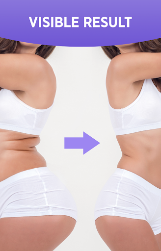 Foto do Lose Weight in 30 Days