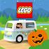 LEGO® DUPLO® WORLD - Preschool Learning Games