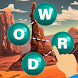Word Journey – Word Games for adults