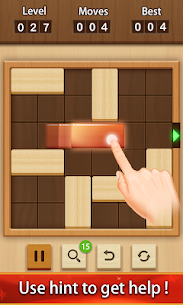 Unblock Wood Master  For Pc – Video Calls And Chats – Windows And Mac 1