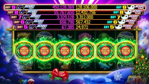 Vegas Friends - Casino Slots for Free 1.0.017 screenshots 6