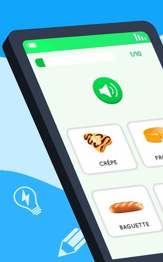 Learn French free for beginners apktram screenshots 9