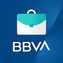 BBVA Net Cash Argentina