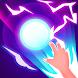 フューリーショット3D: すべて無力化せよ - Androidアプリ