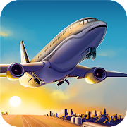 Airlines Manager - Tycoon 2021