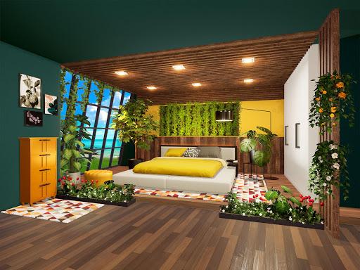 Home Design : Caribbean Life 1.6.01 screenshots 10