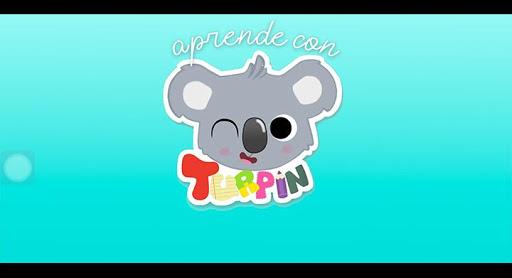Memory Turpin 0.1 screenshots 5