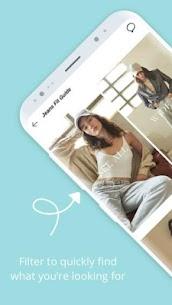 Stradivarius – Online Fashion for Women 1