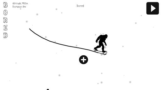 hgameyslopes screenshot 2