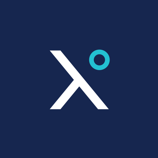 Baixar Stox - Stock and Crypto Portfolio Tracker & Widget