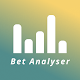 Download Bet Analyser - Prediction and Tips For PC Windows and Mac