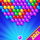 Bubble Shooter Legend Apk