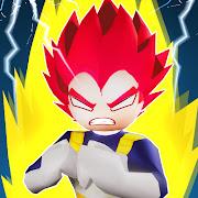 Super Match Hero