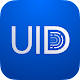 UID Manager für PC Windows