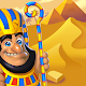 Download Egypt Jewels 2020 Match 3 For PC Windows and Mac