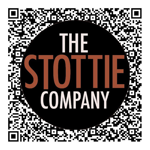 The Stottie Company For PC Windows (7, 8, 10, 10X) & Mac Computer Image Number- 13