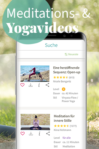 YogaEasy: Online Yoga Class for Beginners & Pros modavailable screenshots 5