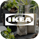 IKEA Better Living - Androidアプリ