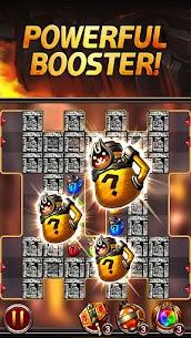 Jewel Blaze Kingdom 4