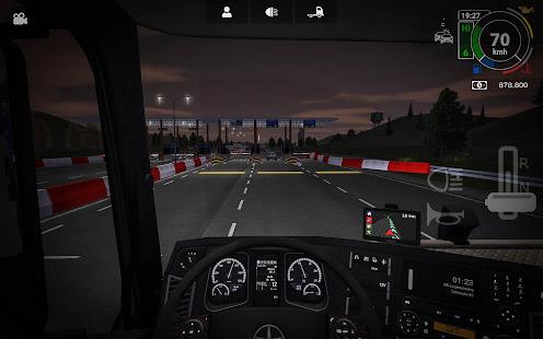Grand Truck Simulator 2 1.0.29n13 Screenshots 21