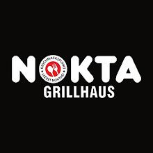 Nokta Grillhaus APK