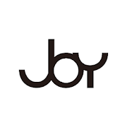 Joyshoetique - Women's Fashion Shoes Online