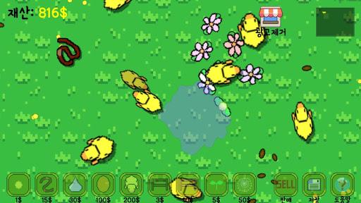 Chicken Craft apkpoly screenshots 4
