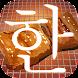 [無料]韓国語の単語600を焼き肉でおぼえる!プルコギ韓単語 - Androidアプリ