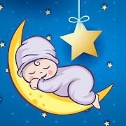 Baby Sleep Sounds