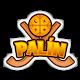 Palín para PC Windows