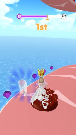 Bridal Rush! screenshots 3