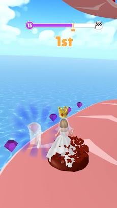Bridal Rush!のおすすめ画像3