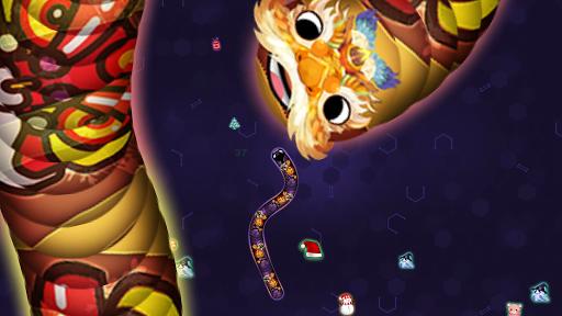 Worm.io - Worm & Snake Fun Online Slither Battle apkdebit screenshots 2