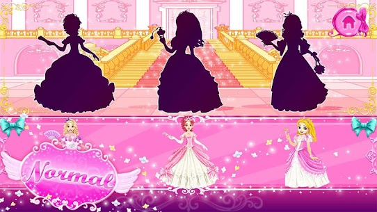 Princess Puzzle  Puzzle For Pc (Windows And Mac) Free Download 2