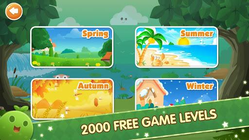 Mahjong apkpoly screenshots 3